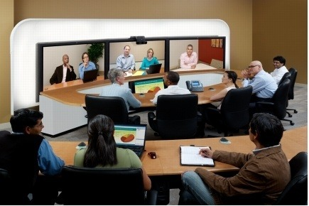 cisco systems develops a collaborative approch But two years later, it is the core collaboration technology i use to get  but the  experience is really what matters, and cisco has delivered with.