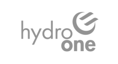 hydro-one-grey