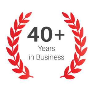 40years-biz-etgroup-red-grey