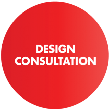 design-consultation-button