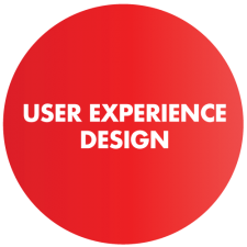 userexperiencedesign